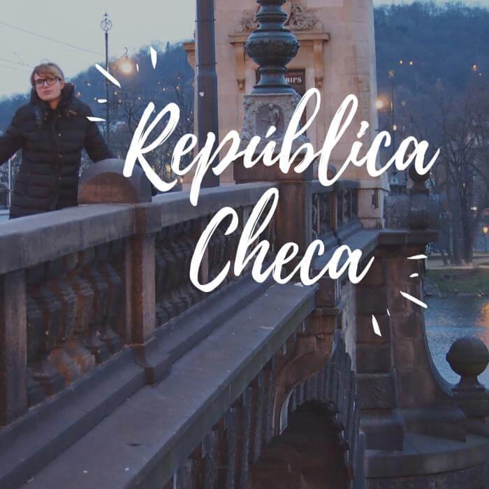 republicacheca - Europa