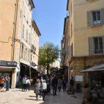 aixenprovence 150x150 - Aix en Provence con niños y el Chateau de la Barben