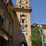 aixenprovence torre 150x150 - Aix en Provence con niños y el Chateau de la Barben