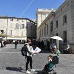 aviñon1 150x150 - Aviñón con niños, descubre la Provenza Francesa en familia