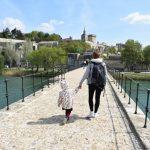 aviñon puente6 150x150 - Aviñón con niños, descubre la Provenza Francesa en familia