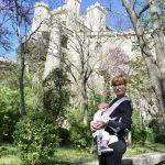chateaudelabarben 150x150 - Aix en Provence con niños y el Chateau de la Barben