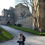 chateaudelabarben2 150x150 - Aix en Provence con niños y el Chateau de la Barben