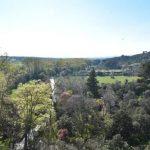 chateaudelabarben vistas 150x150 - Aix en Provence con niños y el Chateau de la Barben