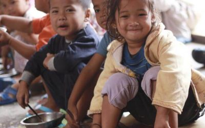 solidarios nepal 1 400x250 - Asia
