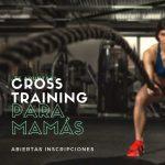 arena mamas 2 150x150 - Volver al deporte tras ser madre en Alicante