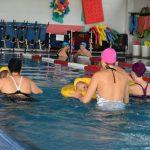 arena piscina mamis babys5 150x150 - Volver al deporte tras ser madre en Alicante