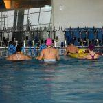 arena piscina mamis babys6 150x150 - Volver al deporte tras ser madre en Alicante