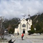chamonix 150x150 - Chamonix y los Alpes Franceses con bebés o niños ¿si o no?