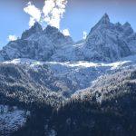 chamonix4 150x150 - Chamonix y los Alpes Franceses con bebés o niños ¿si o no?
