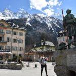 chamonix7 150x150 - Chamonix y los Alpes Franceses con bebés o niños ¿si o no?