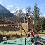 chamonix blosons 150x150 - Chamonix y los Alpes Franceses con bebés o niños ¿si o no?