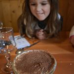 comida chamonix2 150x150 - Chamonix y los Alpes Franceses con bebés o niños ¿si o no?
