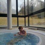 hotel blossons 150x150 - Chamonix y los Alpes Franceses con bebés o niños ¿si o no?