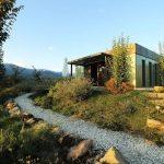 lavera1 150x150 - Turismo rural de la Vera y su alojamiento glamping
