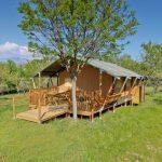 lavera21 150x150 - Turismo rural de la Vera y su alojamiento glamping