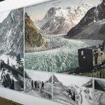 merdeglace 150x150 - Chamonix y los Alpes Franceses con bebés o niños ¿si o no?
