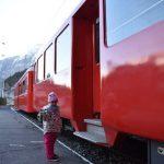 montevers chamonix 150x150 - Chamonix y los Alpes Franceses con bebés o niños ¿si o no?