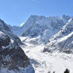 montevers chamonix2 150x150 - Chamonix y los Alpes Franceses con bebés o niños ¿si o no?