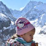 montevers chamonix3 150x150 - Chamonix y los Alpes Franceses con bebés o niños ¿si o no?
