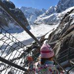 montevers chamonix5 150x150 - Chamonix y los Alpes Franceses con bebés o niños ¿si o no?