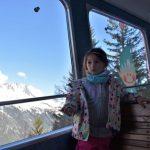 montevers chamonix6 150x150 - Chamonix y los Alpes Franceses con bebés o niños ¿si o no?