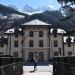 montevers chamonix7 150x150 - Chamonix y los Alpes Franceses con bebés o niños ¿si o no?
