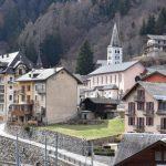 suiza finhaut1 150x150 - Chamonix y los Alpes Franceses con bebés o niños ¿si o no?
