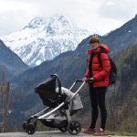 suiza tren chamonix 150x150 - Chamonix y los Alpes Franceses con bebés o niños ¿si o no?