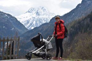 suiza tren chamonix 300x200 - Las mejores sillas de paseo a la venta en Amazon