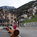 suiza tren chamonix1 150x150 - Chamonix y los Alpes Franceses con bebés o niños ¿si o no?