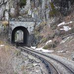 tren chamonix5 150x150 - Chamonix y los Alpes Franceses con bebés o niños ¿si o no?