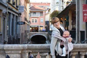 annecy11 300x200 - Annecy con niños en un día, la ciudad medieval más bonita de Francia