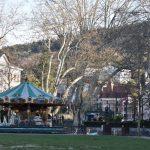 annecy parques1 150x150 - El lago y la ciudad medieval de Annecy con niños en un día