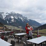 annecy restaurante granja2 150x150 - El lago y la ciudad medieval de Annecy con niños en un día