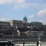 budapest 150x150 - Para conocer Budapest hay que hacer un free tour