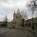 budapest5 150x150 - Para conocer Budapest hay que hacer un free tour