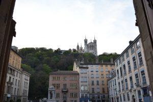 lyon4 300x200 - Visitar Lyon con niños o bebés en 2 días