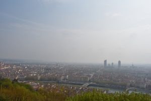 lyon8 300x200 - Visitar Lyon con niños o bebés en 2 días