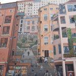 lyon arteurbano 150x150 - Visitar Lyon con niños o bebés en 2 días