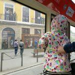lyon tren1 150x150 - Visitar Lyon con niños o bebés en 2 días