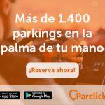 Banner Viajando con Chupetes 300x250 150x150 - Blog de padres viajeros