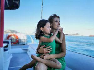 IMG 20200621 180845 300x225 - ¿Visitar en verano Alicante es buena idea?