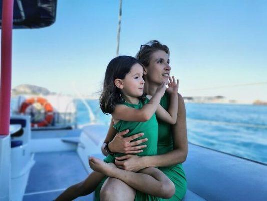 IMG 20200621 180845 533x400 - ¿Visitar en verano Alicante es buena idea?