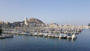 alicante panoramis 300x169 - ¿Visitar en verano Alicante es buena idea?