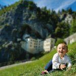 castillo cueva predjama2 150x150 - Un Road Trip por Eslovenia con niños en 4 días