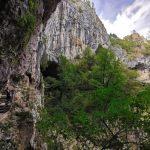 skocjan exterior 150x150 - Un Road Trip por Eslovenia con niños en 4 días