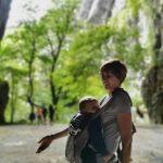 skocjan salida cueva 150x150 - Un Road Trip por Eslovenia con niños en 4 días