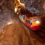 tren postojna 150x150 - Un Road Trip por Eslovenia con niños en 4 días