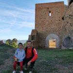 ayora castillo 150x150 - Experiencias family friendly en la Comunidad Valenciana con Tour & Kids